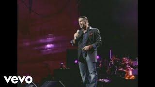 Alejandro Fernández - ¿Qué Voy A Hacer Con Mi Amor?
