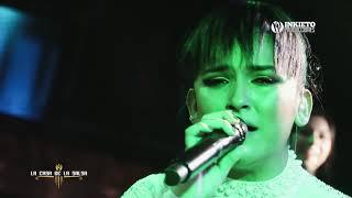 Estreno 2019 | Con mi Amiga - Daniela Darcourt & Orq