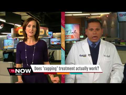 Noua pierdere în greutate asistentă medicală