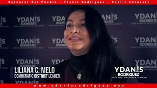 Liliana Melo