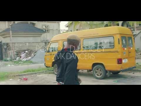 AUDIO + VIRAL VIDEO: Popito x DJ Spicey – Bodak Yellow Refix