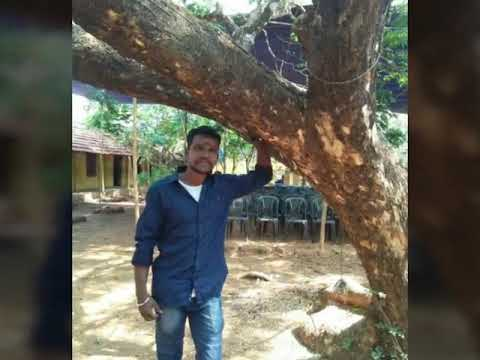 Nalla koottukar my friends Subhash