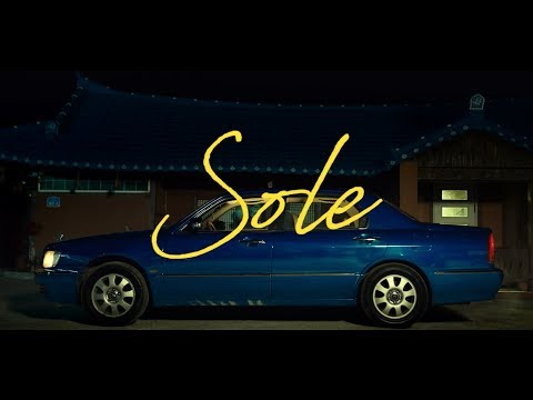 [MV] SOLE(쏠) - RIDE (feat. THAMA)