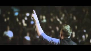 Planetshakers - Made for Worship