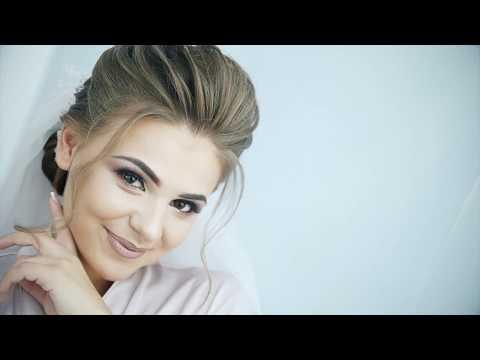 Фото та відеозйомка весілля Чернівці., відео 12