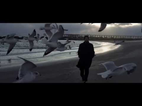 Kenny Roby - Memories & Birds - Official Video