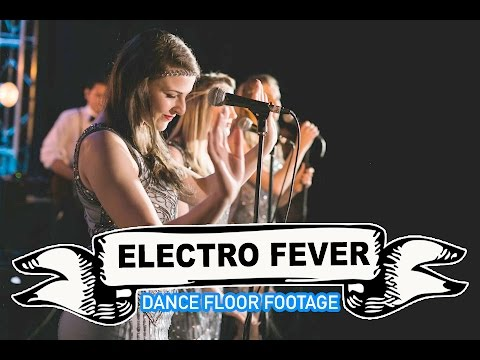 Electro Fever Video