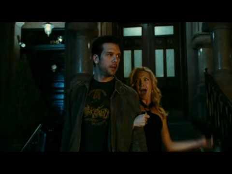 Video trailer för My Best Friend's Girl (2008) second trailer
