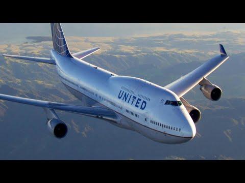 X Plane 11 Default 737 Start-Up Procedures! (Checklist