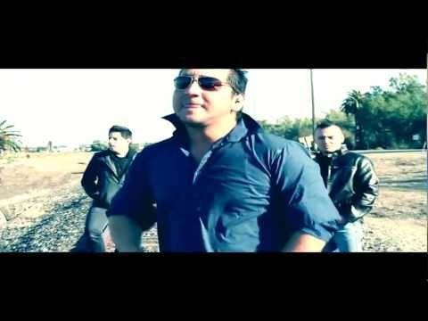 tribal no busques mas elemento 11 (official video)