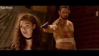 فيلم الأكشن الجديد I Am Vengeance مترجم 2020