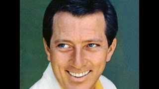 More - Andy Williams