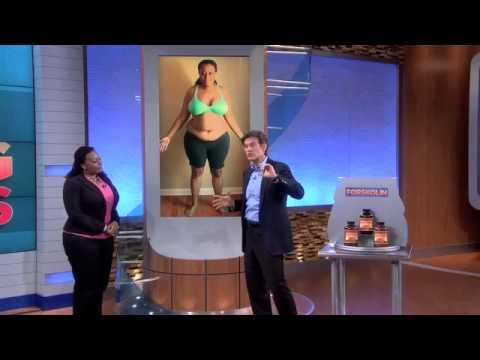 Come perdere il peso 6