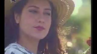 اغاني طرب MP3 قاسم السلطان مع أجمل أغنيات أم كلثوم ألف ليلة وليلة بدون توقف ✿◕‿◕✿ تحميل MP3