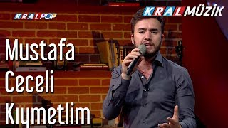 Mustafa Ceceli - Kıymetlim (Mehmet'in Gezegeni)