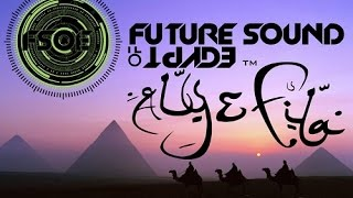 Aly & Fila - Future Sound Of Egypt 372 (Wonder Of The Year Top 30 Coundown) Part 2