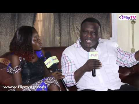 FUJI MUSIC: AYINDE BARRISTER IS TOO IMPORTANT TO BE DISRESPECTED- SAHEED OSUPA