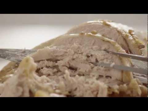 How to Make Slow Cooker Turkey Breast   Allrecipes.com