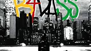 Joey Bada$$ - Black Beetles