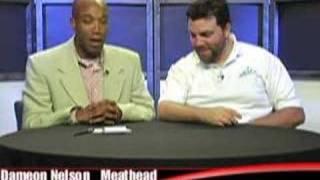 Pro Wrestling Report - Nov 3, 2006