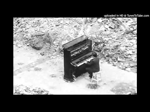 Wesseltoft, Schwarz, Berglund - Headbanger Polka