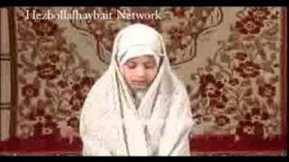 namaz ka tareeka for women.mpg