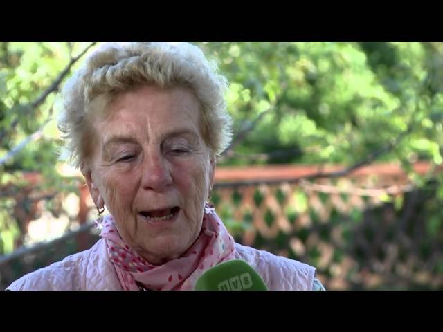 Kundenstimmen: Dorothea Kehren
