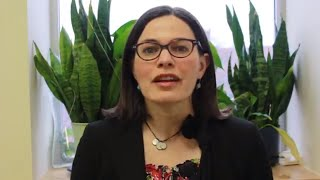 Newswise:Video Embedded researchers-call-for-tougher-standards-for-studies-on-obesity-policies