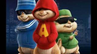 Alvin And The Chipmunks- Coast 2 Coast
