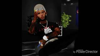 Unjudge Me (Offical Video) Ft. Moneybagg Yo IMVU Visual