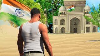 GTA INDIA - Thủ thuật máy tính - Chia sẽ kinh nghiệm sử dụng máy