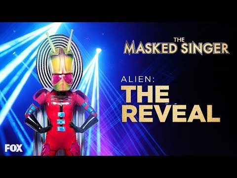 Jonathan Ross to judge new ITV talent show The Masked Singer