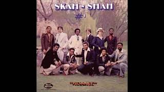 Skah Shah #1   Message (Live) @ Chateau Royal 1 17 82