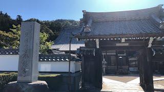 【生配信のおっさん】〜ゴールの最勝寺さん〜