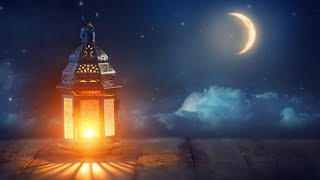 Best Insomnia Therapy, Pure Relaxation Music for Sleeping, Calming Sleep Music
