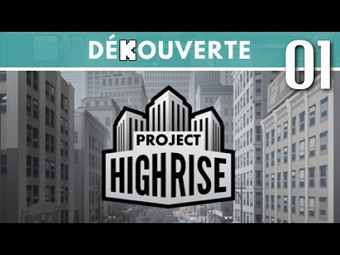 Project Cd SteamAcheter Et HighriseMiami Mallsclé WDeY2EH9I