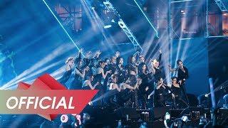 BICH PHUONG - Let's Du Dua (Live at Asia Artist Awards 2019)