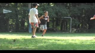 preview picture of video 'Westchester Summer Day Camps - (914) 949-2636 - What We're About'