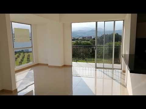 Apartamentos, Alquiler, Las Quintas de Don Simón - $2.400.000