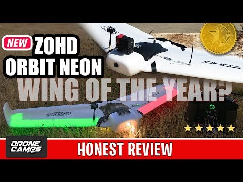 fpv-wing-of-the-year--zohd-orbit-neon--review-amp-flights