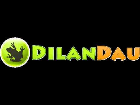 download lagu mp3 mp4 Dilandaú Eu, download lagu Dilandaú Eu gratis, unduh video klip Dilandaú Eu