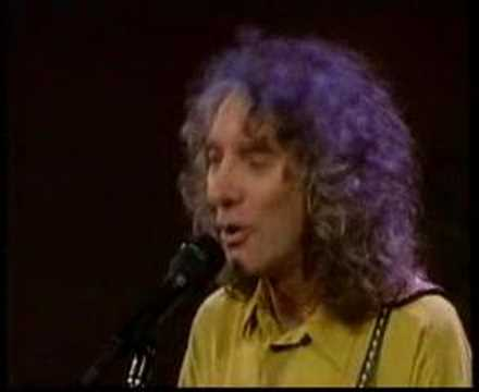 Albert Lee Country Boy