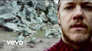 Imagine Dragons  Roots