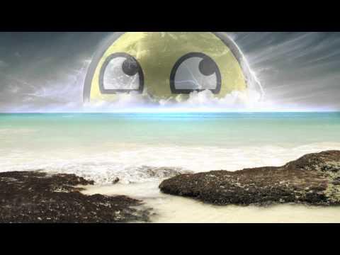 Moofy - Progressive Psytrance Mix