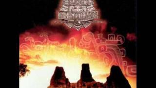 Yaotl Mictlan - A Batalla Vamos