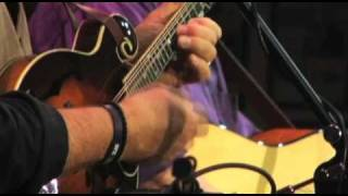 Chris Hillman and Herb Pedersen - Love Reunited - Live at Fur Peace Ranch