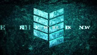 Nine Lashes - Break The World