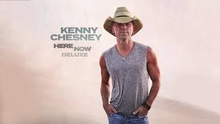 Kenny Chesney Fields Of Glory