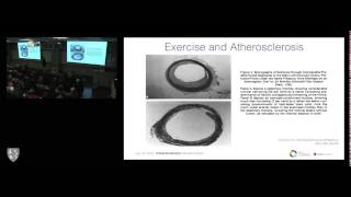 Heart Disease Prevention: The Impact of Diet and Exercise on Heart Health; By David Maron, MD