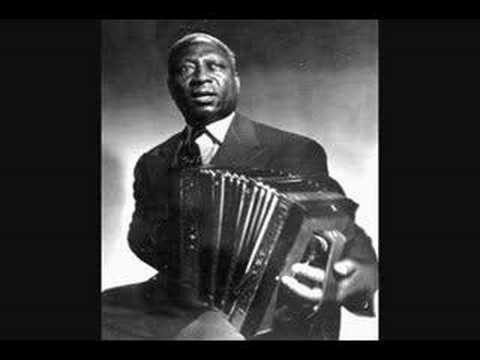 Leadbelly - Where Did you Sleep Last Night online metal music video by LEAD BELLY